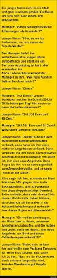 geburtstagssprüche 65 17 best images about cantoons on