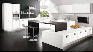 Why ItalianStyle Home Decor Is So Popular Freshomecom - Modern italian interior design