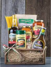 stew leonard u0027s gift baskets review revuezzle