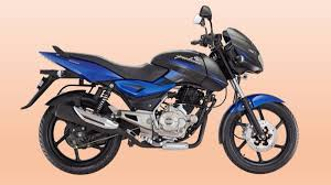 suzuki motorcycle 150cc take your pick the most fuel efficient 150cc bikes in india the