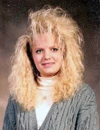 1980 bob hairstyle 39 best 1980 s women s hairstyles images on pinterest 80s