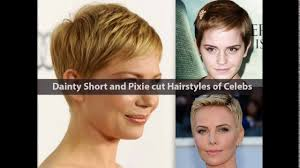 neckline haircuts for women short neckline haircuts youtube