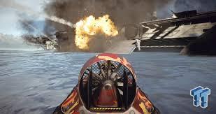 Naval Strike Maps Battlefield 4 Naval Strike Gets Detailed In 55 High Resolution Images