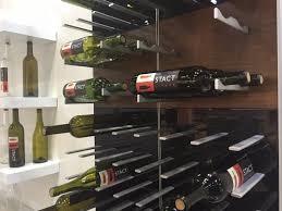 small wine racks for kitchen counters u2014 derektime design tips