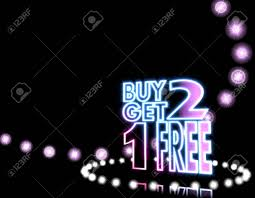 where can i buy disco lights cool black shiny disco 3d graphic with neon buy two get one stock
