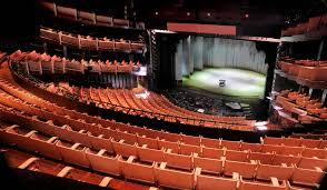 Opera House by The Sydney Opera House U2013 Soundgirls Org