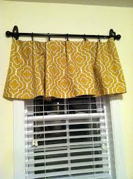 Soccer Curtains Valance Popular Of Soccer Curtains Valance Designs With Soccer Curtains