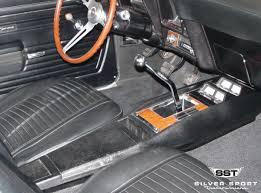 1969 camaro center console articles tremec tko tremec magnum sst a41 conversion kits