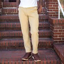 men u0027s pants jeans cords chinos u0026 more betabrand