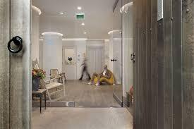 design hotel maastricht townhouse designhotel maastricht deals reviews maastricht nld
