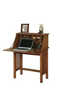 Small Desk With Hutch Desk Small White Writing Desk With Hutch Small Desk Hutch