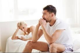 cara istri membantu suami atasi ejakulasi dini