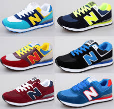 amazon customer reviews new balance mens 574 sepatu nb 574 original new balance insoles amazon