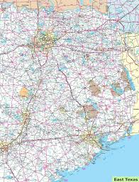 Plano Tx Map Texas State Maps Usa Maps Of Texas Tx