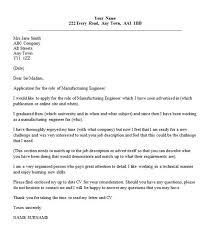 sample hvac resume cover letter eliolera com