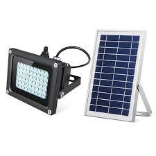 Solar Panel Landscape Lighting China Solar Garden Lights With Solar Panel Wholesale Alibaba