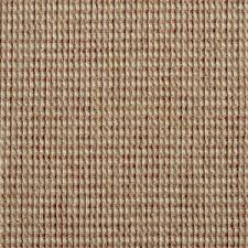 Upholstery Fabric Free Samples Chenille Upholstery Fabrics Discounted Fabrics