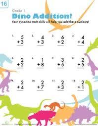 creative writing for kids pet dinosaur creative writing