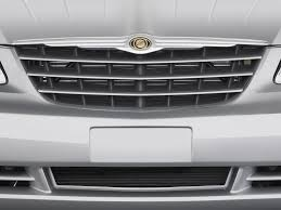 2008 chrysler sebring reviews and rating motor trend