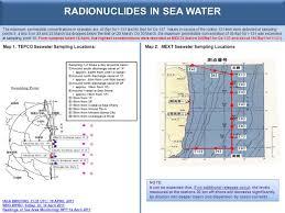 Fukushima Fallout Map by Fukushima Daiichi Nuclear Power Plant Ppt Download