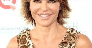 what skincare does lisa rimma use lisa rinna shares real housewives of beverly hills beauty secrets