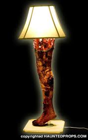 halloween light bulb 374 best build a haunt ideas images on pinterest halloween