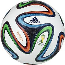 fifa 15 amazon black friday adidas brazuca fifa 2014 world cup official match soccer ball 5