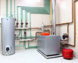 heating systems st maarten plumbing company