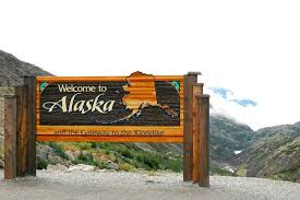 Alaska travel visas images Visiting alaska from abroad what you need to know westmark hotels jpg