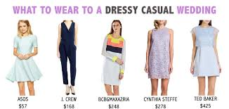 casual dressy terrific dressy casual dresses for wedding 23 for your casual