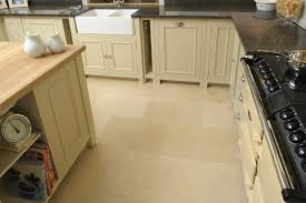 Neptune Kitchen Furniture Images Tagged
