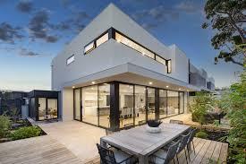 montana house montana kew virgon property group contemporary home builders