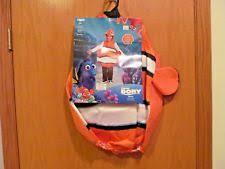 Finding Nemo Halloween Costumes Nemo Classic Child Boys Costume Disney Finding Dory Halloween