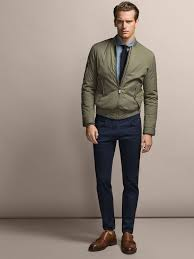 mens hairstyles business casual a man39s guide to dressing