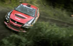 mitsubishi evo rally wallpaper rally racing mitsubishi lancer evolution red cars races rally cars