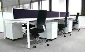 bureau equipement equipement bureau bureau fix mobilier bureau professionnel pas cher