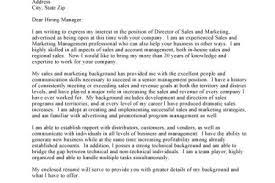 cover letter samples australia job application letter examples