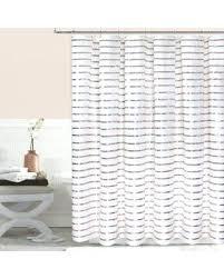 90 Inch Shower Curtain 90 Inch Shower Curtain Liner Light Blue Shower Curtain Interior