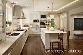 Kitchen And Bath Design Center Joanne Hudson Kitchen Bath Design Portfolio