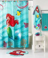 disney bathroom ideas best 25 mermaid bathroom ideas on