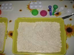playdough no cloud dough