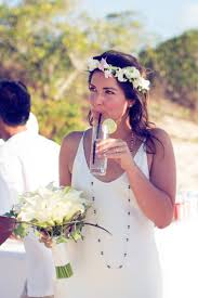 428 Best Images About Wedding 428 Best Stone Fox Bride Clients Images On Pinterest Stone Fox