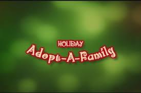 adopt a family aaf program helping hawaii