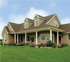 house plans with porches on front and back house plans with porches on front and back coryc me