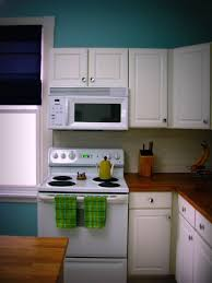 kitchen top small kitchen remodel ideas also small kitchen