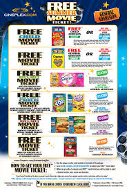 cineplex online how to go to the movies for next to nothing