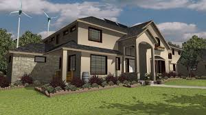 Punch Professional Home Design Youtube Punch Home Design Tutorial Youtube