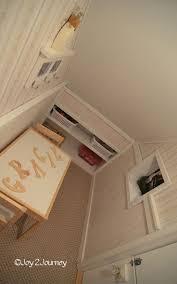 best 25 under stairs playroom ideas on pinterest closet