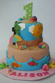 80 best bolos images on pinterest biscuits cakes and decorated