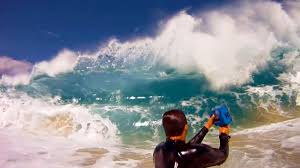 Hd Photography Wallpaper Gopro Hd Surf Photography With Clark Little Youtube